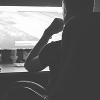 5 azonnal alkalmazható tanács, az internetes média világából