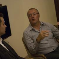 A siker titka egy milliárdos magyar vállalkozó szerint!