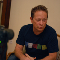 Munkában mindenki egyenlő - interjú Geszti Péterrel