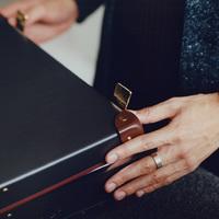 Versenyjogi kiskalauz - #2 Üzleti titok és titoksértés