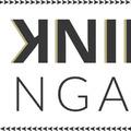 Üde színfolt a vezetői konferenciák világában – ReTHINK Hungary International Leadership Conference