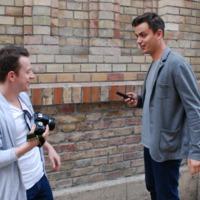 Milyen egy médiaügynök élete belülről? Mikre érdemes figyelni?
