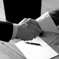Mennyire éri meg üzletember találkozókra, üzleti klubokba járni?