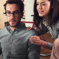 6 tipp, hogy hogyan éld túl az első napot az új munkahelyeden