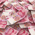 3 rejtélyes ázsiai milliárdos, akiről még biztos nem hallottál