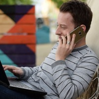 A telefonos értékesítés titkai: MIKOR telefonálj?