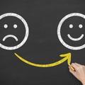 9 könnyen elsajátítható tulajdonság, ami boldoggá tesz!