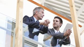 Szoftveres megoldás a pályaválasztók és HR osztályok problémáira