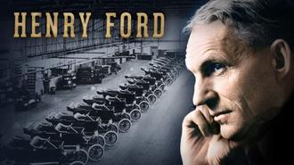 15 Igazság, Amit Henry Ford Tanított A Sikerről