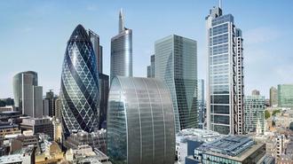 Hol érdemes irodát nyitni? A 12 legdrágább világváros üzleti szempontból