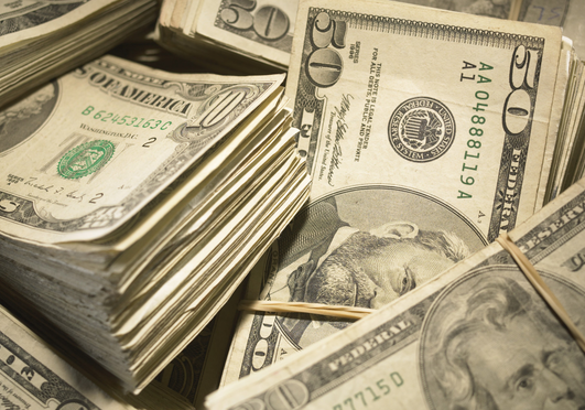 Hogyan lehet felépíteni egy több milliárd forint árbevételű céget?