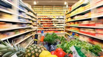 Élelmiszeripari kalandok a világ körül - a kajabiznisz nagyágyúi
