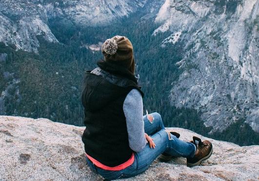 Hogyan építs magadnak új jövőt, ha a múltaddal elégedetlen vagy?