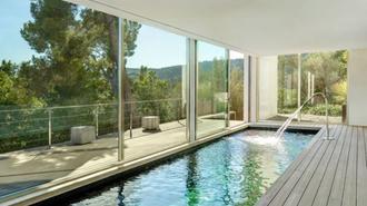 30 medence a tökéletes nyári feltöltődéshez