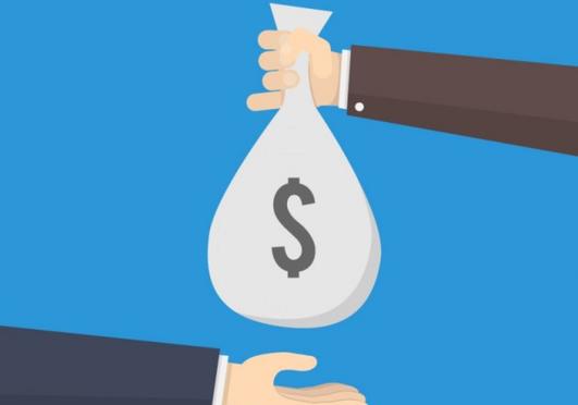 Te tudod mikor fog fizetni az üzleti partnered? Derítsd ki egy egyszerű trükkel! (X)