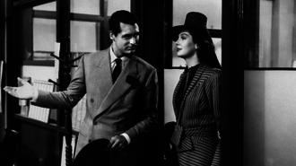 Gyorstalpaló: A modern férfi és az udvariasság