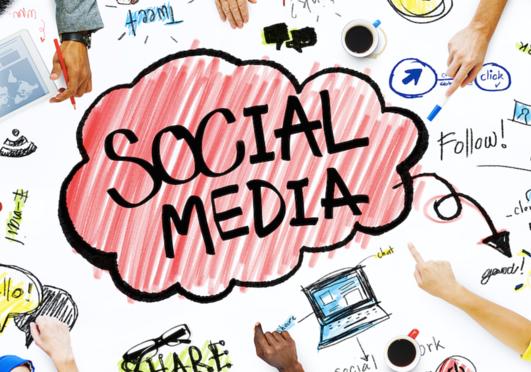 Ez az 5 dolog lesz 2018 meghatározó közösségi média trendje!