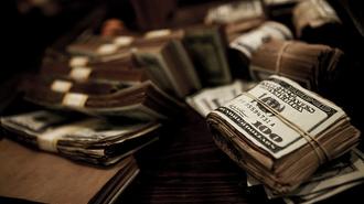 4 tény, amit még mindig nem értünk a pénzkeresésről