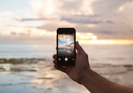 Megvan a jövő biznisze? Óriási lehetőségek a mobil fejlesztések piacán!