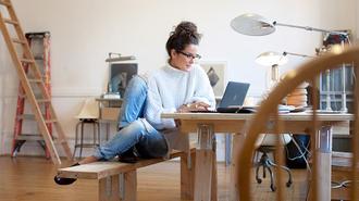 4 tanács az e-mailek hatékony kezeléséhez