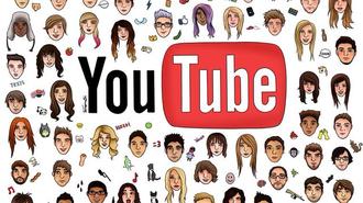 3+1 tipp, amiért érdemes YouTube csatornát indítanod