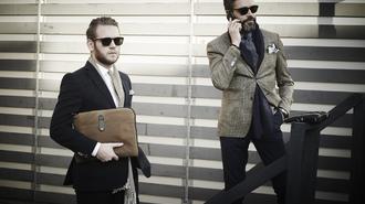 10 üzleti tanulság, amelyről minden vállalkozónak tudnia kéne