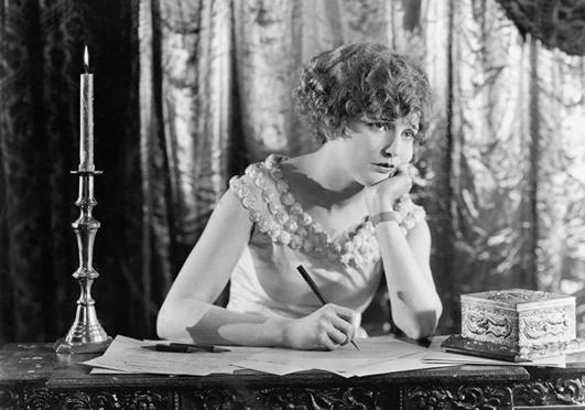 7 Egyszerű Ötlet A Visszautasíthatatlan Motivációs Levél Írásához