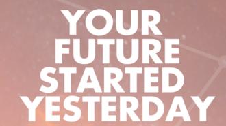 Megjósolni A Jövőt Meglévő Adatokból?