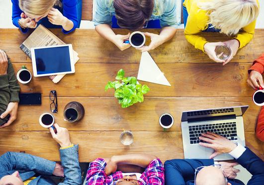 Startupot Indítanál? 8 Lépcső, Hogy Te Legyél A Következő Sikersztori!