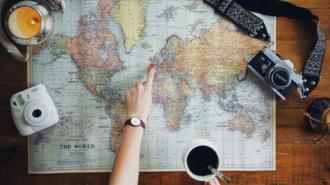 5 elengedhetetlen mobilapplikáció utazóknak