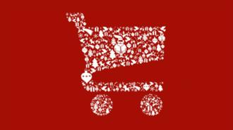 Indul a karácsonyi szezon! Hogyan lesz a kereskedőnek is ünnep?