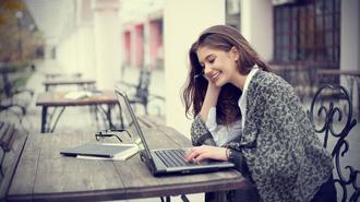 10 dolog, amit egy bloggernek feltétlenül be kell tartania!