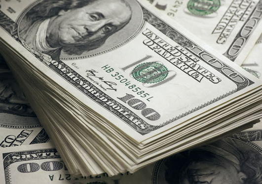 Nyugati sztorik kockázatról és rengeteg pénzről