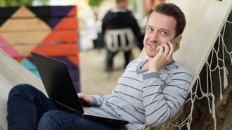 Milyen eszközökkel könnyítsd meg a telefonos beszélgetéseidet?