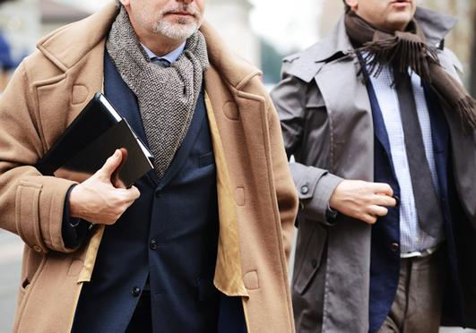 A kapcsolatépítés 5 mesterfogása - hol szerezheted meg a tökéletes üzleti partnert?