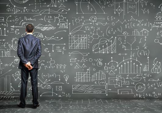 Egy gráfból egy millió adat! Növeld eladásaidat egyetlen kapcsolati ábra segítségével!