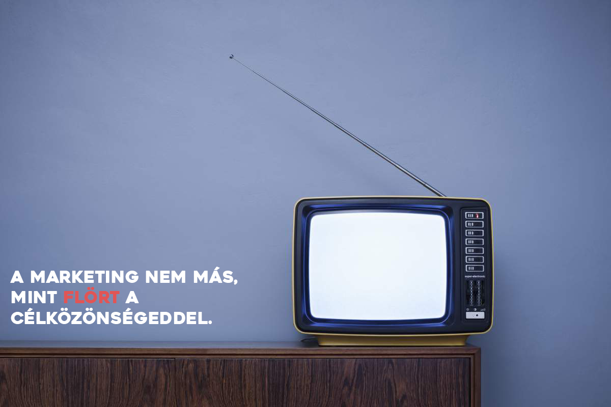 television001.png