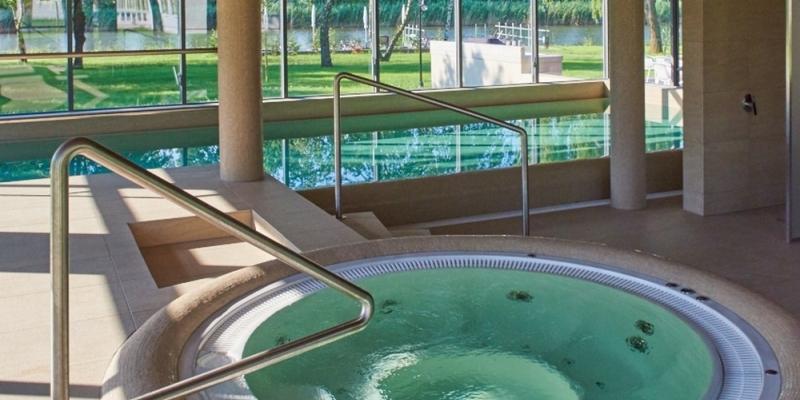 Luxus Wellness Hotel Gro Ef Bf Bdstadt