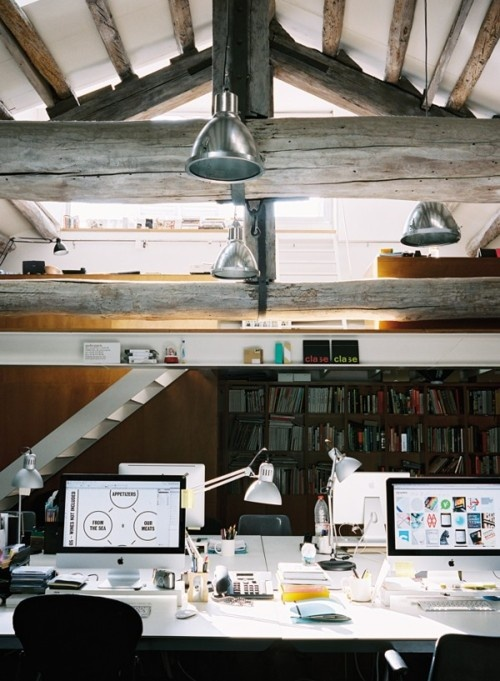 attic-home-office-design-1.jpg