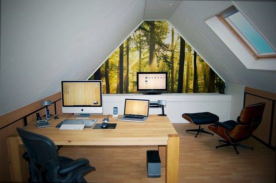 attic-home-office-design-10.jpg