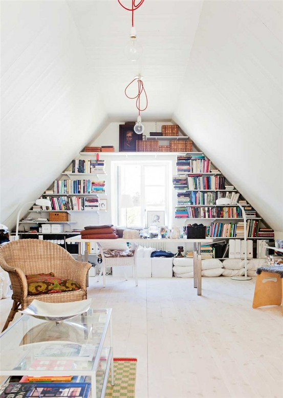 attic-home-office-design-13.jpg