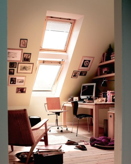 attic-home-office-design-21.jpg
