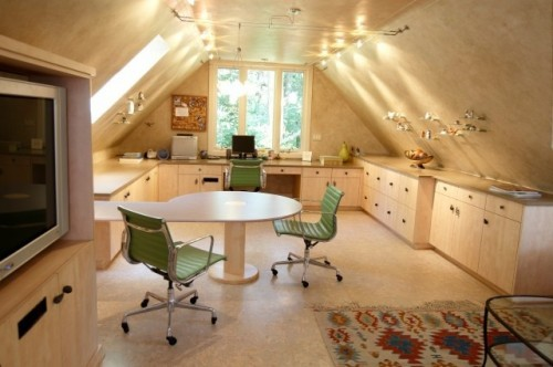 attic-home-office-design-22.jpg