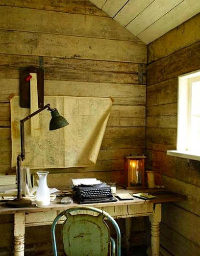 attic-home-office-design-23.jpg