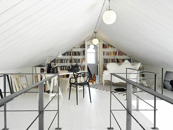 attic-home-office-design-25.jpg