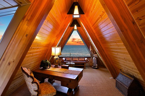 attic-home-office-design-26.jpg