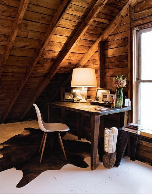 attic-home-office-design-27.jpg
