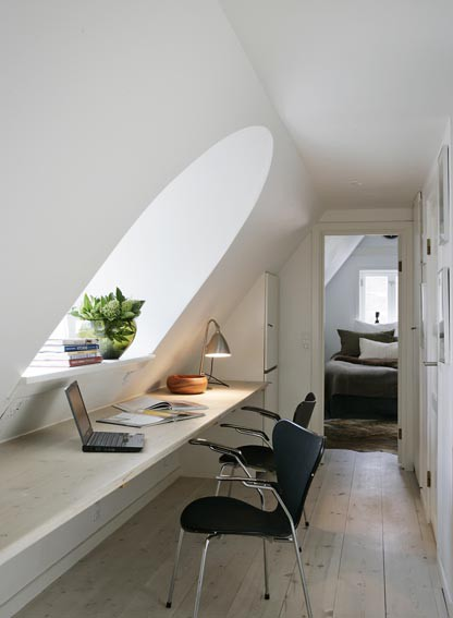 attic-home-office-design-29.jpg
