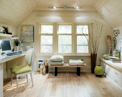 attic-home-office-design-32.jpg