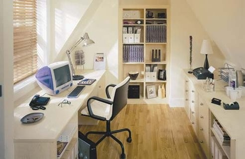 attic-home-office-design-34.jpg